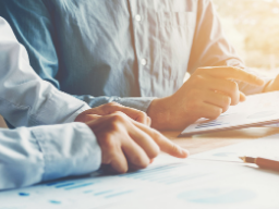 audit et strategie marketing